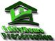 Edify Home Preservation LLC.